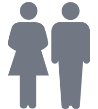 Logo adultes